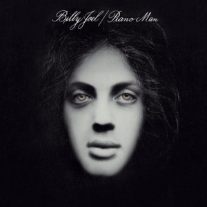 billy-joel-piano-man