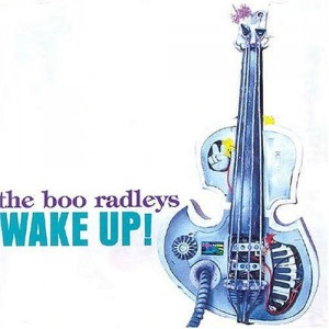 boo-radleys-wake-up