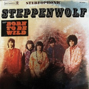 born-to-be-wild-steppenwolf