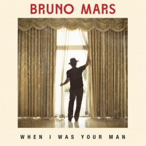 bruno-mars-when-i-was-your-man