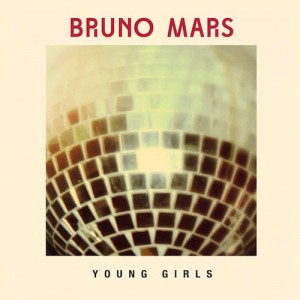 bruno-mars-young-girls