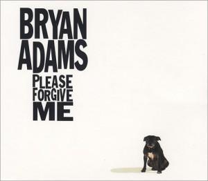 bryan-adams-please-forgive-me