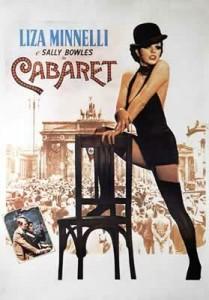 cabaret-Liza-Minnelli