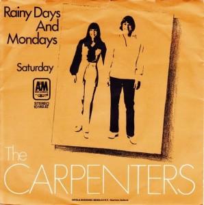 carpenters-rainy-days-and-mondays