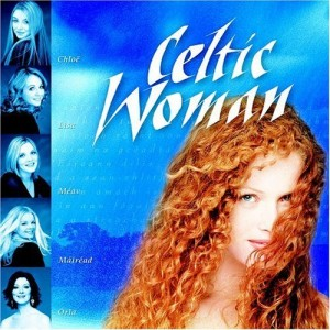celtic-woman-you-raise-me-up