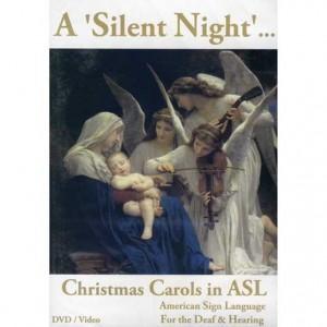 christmas-carol-silent-night