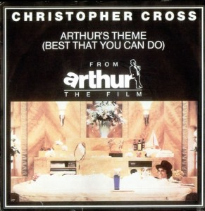 christopher-cross-arthurs-theme