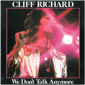 cliff-richard-we-dont-talk-anymore