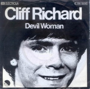 cliff-richard_devil-woman