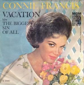 connie-francis-vacation