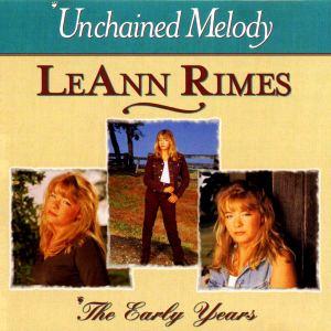 cowboys-sweetheart-Leann-Rimes