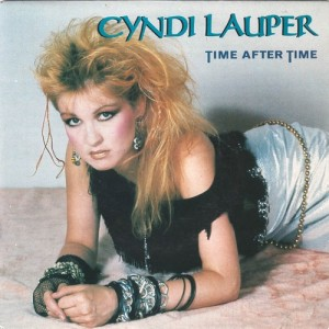 cyndi-lauper-time-after-time
