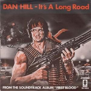 dan-hill-its-a-long-road-trema