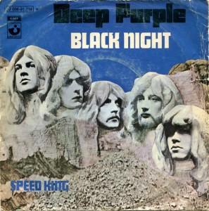 deep-purple-black-night