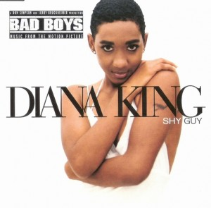 diana-king-shy-guy