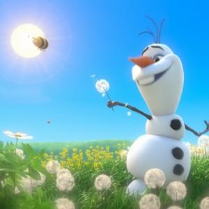 disney-frozen-in-summer