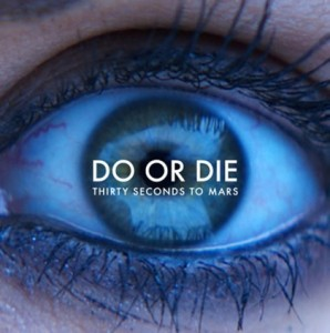 do_or_die-20-seconds-to-mars