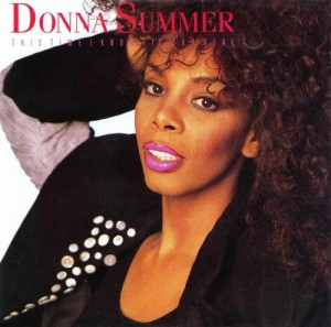 donna-summer-this-time-i-know-its-for-real
