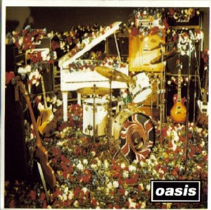 dont-look-back-in-anger-oasis