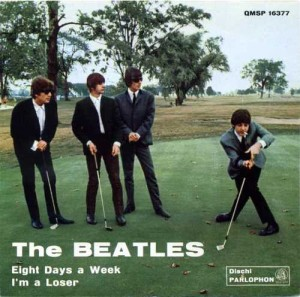 eight-days-a-week-beatles