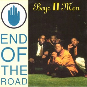 end_of_the_road_boyz-II-men