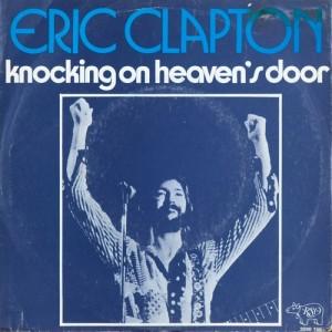 eric-clapton-knocking-on-heavens-door
