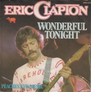 eric-clapton-wonderful-tonight