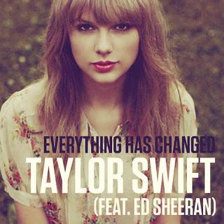everything-has-changed-taylor-swift | カナカシ|洋楽の歌詞をカタカナに