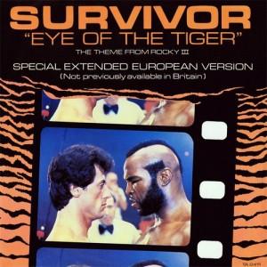 eye-of-the-tiger-rocky-survivor