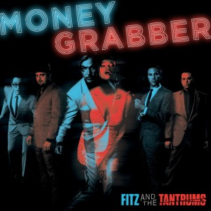 fitz-tantrums-moneygrabber-300x3001