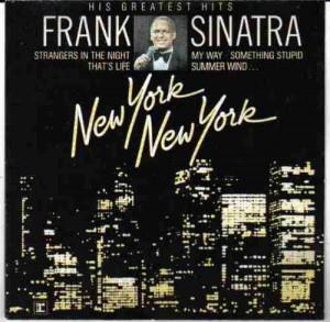 frank-sinatra-new-york-new-york