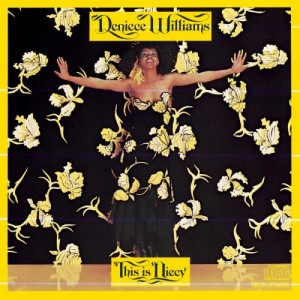 free-deniece-williams