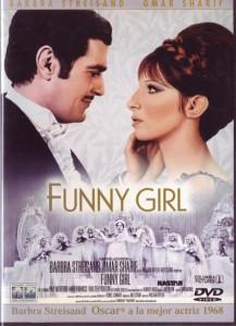 funny-girl-people