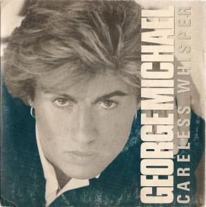 george-michael-careless-whisper