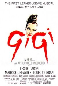 gigi-thank-heaven-for-little-girl