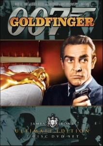 goldfinger-Shirley-Bassey