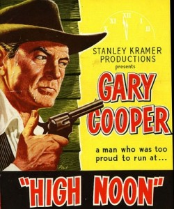 high-noon_do-not-foresake-me-my-darling