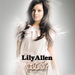 him-lily-allen-300x3001