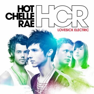 hot-chelle-rae-girl-like-you