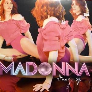 hung-up-madonna