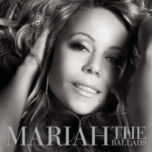 i-cant-live-without-you-mariah-carey