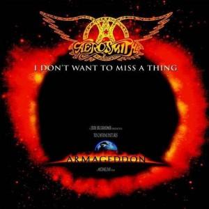 i-dont-miss-a-thing-aerosmith-300x3001