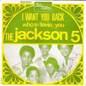 i-want-it-back-jacson-5