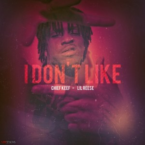 i_dont_like_chief-keef