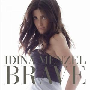 idina-menzel-brave