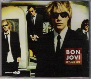 its-my-life-bon-jovi