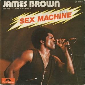 james-brown-get-up-i-feel-like-being-lika-a-sex-machine
