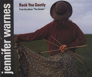 jennifer-warnes-rock-you-gently