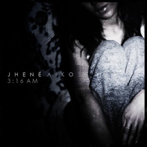 jhene_aiko-3_16_am