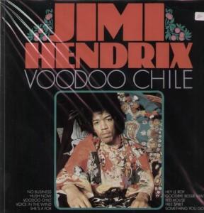 jimi_hendrix-voodoo_chile